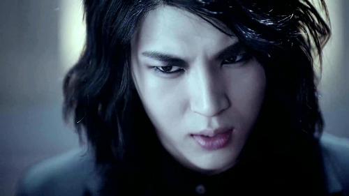 VIXX - Hyde (Music Video)-6
