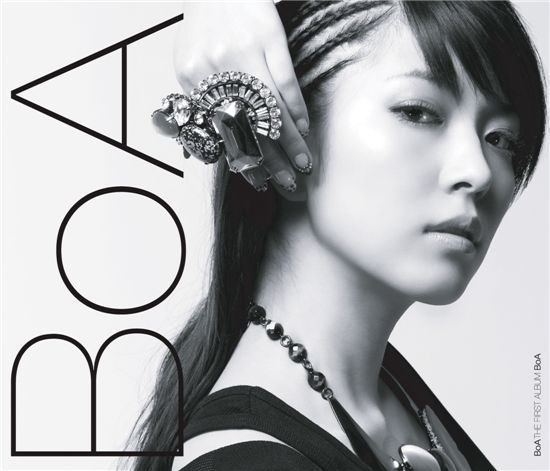 BoA_to_Release_Self-Titled_Debut_American_Album-20090218184207